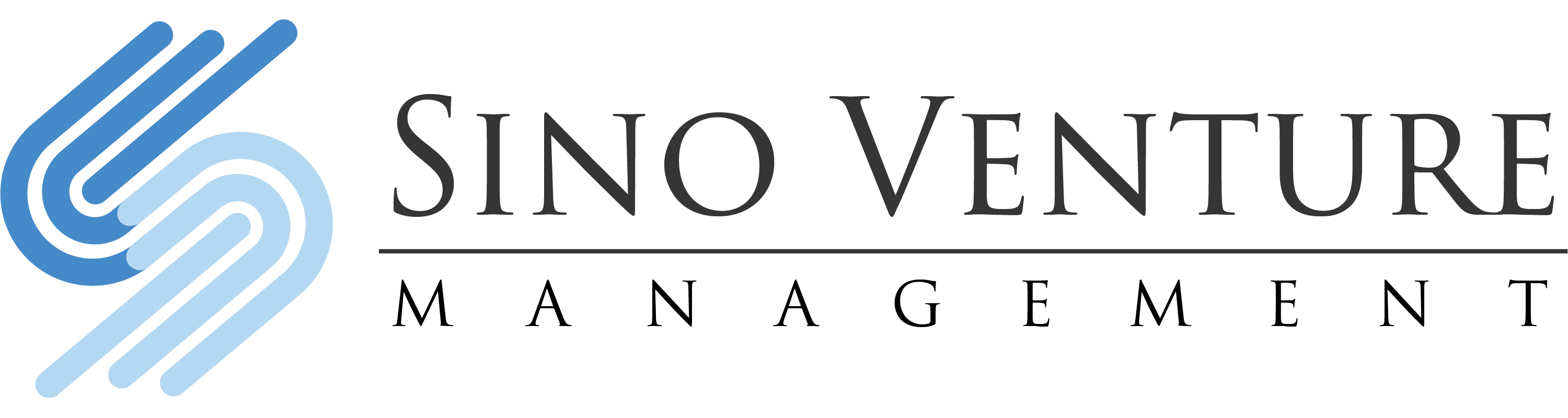 Sino Venture Management